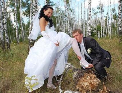 Брак според зодията