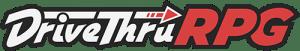 drivethrurpg store link