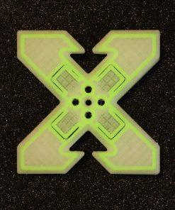 X-Type Orbit