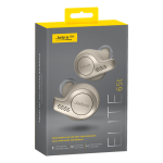 Jabra Elite 65t ( Gold Beige )