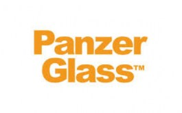 PanzerGlass Screen // Case For Samsung Oppo Huwei
