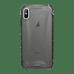 iPhone Xs Max Plyo – Ash