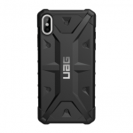 iPhone Xs Max Pathfinder – Black