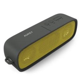 Aukey Bluetooth Speaker SK-M7