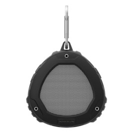Nillkin S1 PlayVox Wireless Speaker – Black