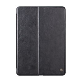 G-Case Business Series Case for iPad  10.5″ – Black