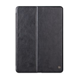 G-Case Business Series Case for iPad  12.9″ – Black