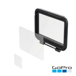 Screen Protector Hero 5/6 Black