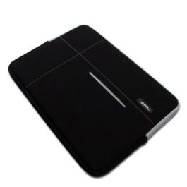 Neoprene Classic Sleeve (Gray,15-inch)
