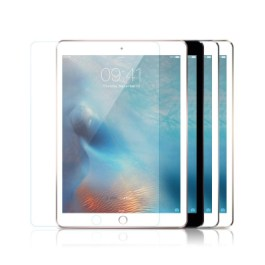 Glass Screen Protector ( 0.33mm) for 9.7-inch iPad Pro