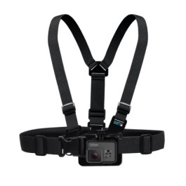 Chesty ( Chest Harness )