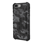 UAG Pathfinder iPhone 7/8 Plus Combo Edition Midnight 5.5″