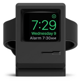 W3 Stand for Apple watch – Black