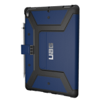 iPad Pro 10.5 Metropolis Cobalt (Blue)