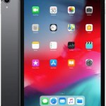 iPad Pro 11-inch  2018 | WiFi | 64GB – Space Grey