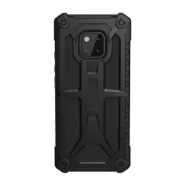 Huawei Mate 20 Pro Monarch – Black
