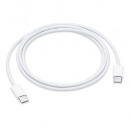 Apple USB-C Charge Cable ( 1m )