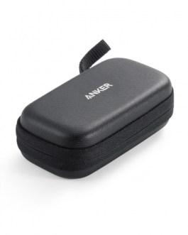 Anker Hard Case 10000 for Power Bank – Black