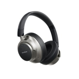 SoundCore Space NC | Touch Control, Hybrid-Active Noise Cancellation, 20H