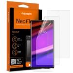 Galaxy Note 10 Plus Film Neo Flex HD (1Pack) 627FL27294