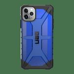 iPhone 11 6.5″ Pro Max Plasma – Cobalt