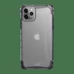 iPhone 11 6.5″ Pro Max Plyo – Ice