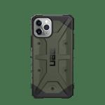 iPhone 11 Pro 5.8″ Pathfinder – Olive Drab