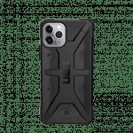 iPhone 11 Pro 5.8″ Pathfinder – Black