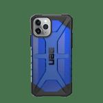 iPhone 11 Pro 5.8″ Plasma – Cobalt