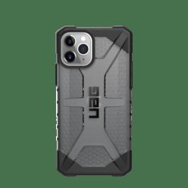 iPhone 11 Pro 5.8″ Plasma – Ash