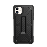 iPhone 11 6.1″ Monarch – Carbon Fiber