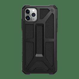 iPhone 11 6.5″ Pro Max Monarch – Black
