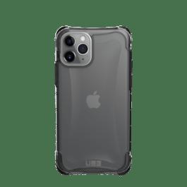 iPhone 11 Pro 5.8″ Plyo – Ash
