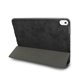 JCPal DuraPro Protective Case with Pencil Holder iPad 10.2″ -Black