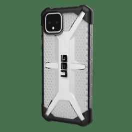 UAG Google Pixel 4 XL Plasma -ice