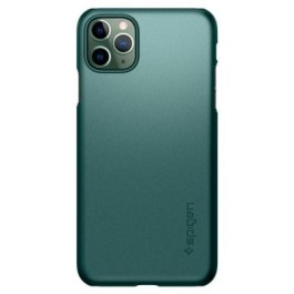 iPhone 11 Pro 5.8″ Thin Fit Midnight Green – ACS00416