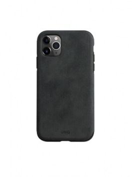 Uniq SUEVE 11 Pro 5.8″ – CHARCOAL (BLACK)