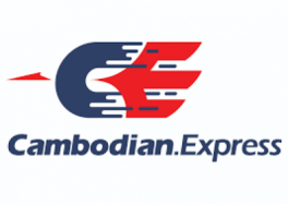Cambodia Express Delivery in PP