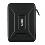 UAG Large Sleeve Fits 15″ Devices – Black