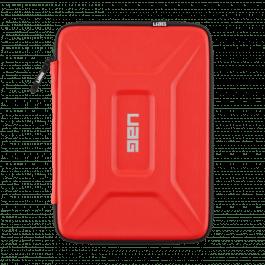 UAG Medium Sleeve Fits 13″ Devices – Magma