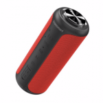 Tronsmart Element T6 Plus Upgraded Bluetooth 5.0/40W/NFC – Red