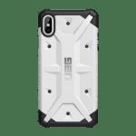iPhone Xs Max Pathfinder – White