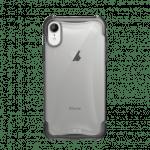 iPhone Xr Plyo-Ice