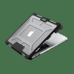 Macbook Pro 13-inch Late 2016 -Ice/Black-Visual Packaging