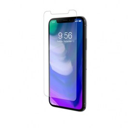 InvisibleShield Glass+ Apple iPhone Xs/X 5.8″ – Case Friendly