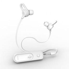 IFROGZ Sound Hub Sync Wireless – White