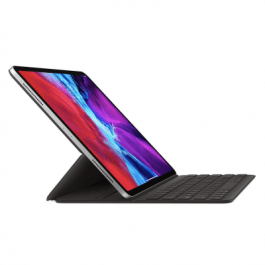 iPad Pro Smart Keyboard Folio 12.9″ 2020