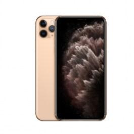 iPhone 11 Pro Max 256GB Gold Sim 1 LL