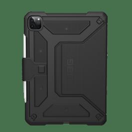 iPad Pro 11″ 2020 Metropolis – Black