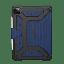 iPad Pro 11″ 2020 Metropolis – Cobalt